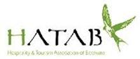 Logo-Hatab