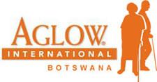 Aglow Associate logo