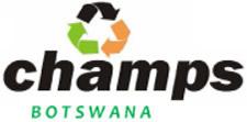 champs-botswana-logo