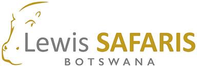 Lewis Safaris